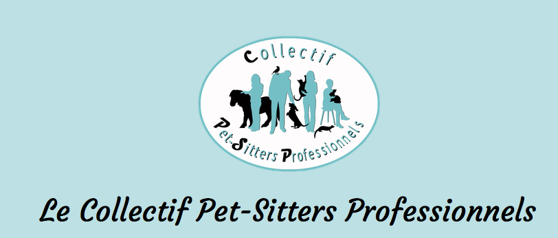 Collectif Pet-sitters Pro de France