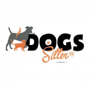 Dogs-sitter 57